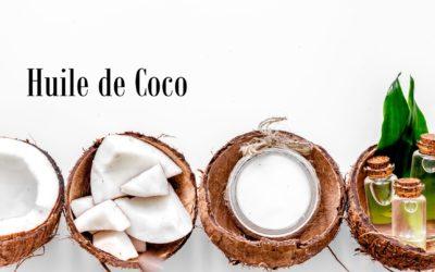 On adore la Coco!