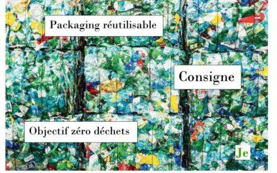 Pourquoi mes packs cosmétiques ne seraient-ils pas réutilisables ?